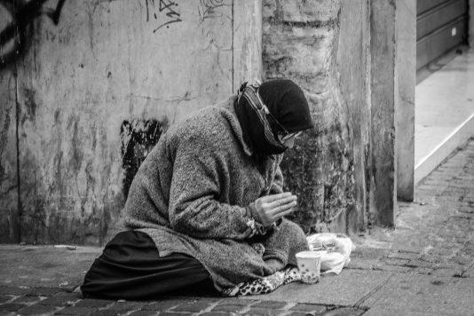 adult-beggar-begging-1058068.jpg
