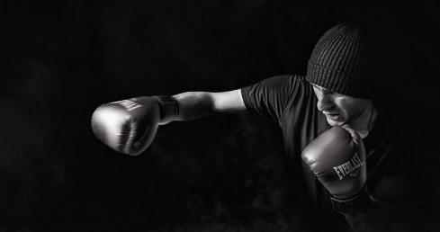 Blog Jonah boxing pic