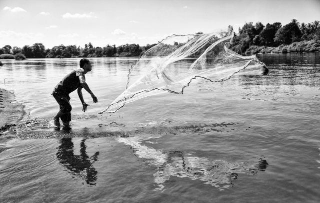 Blog God's Recipe Catching Fish.jpg
