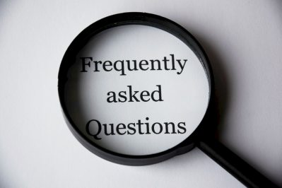 Blog Heavenly Hiring Frequently Asked Questions.jpg
