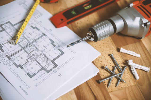 Blog, Building tools for Spiritual Houses.jpg