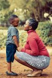 Blog I love you African mom and child.jpg
