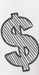 Blog Dollar Sign
