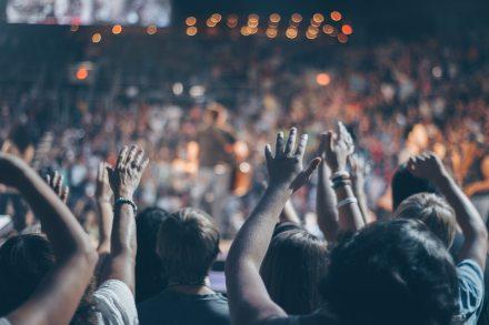 blog god honors 4 generations of prayers
