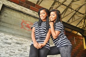 blog tell me oh pretty 2 girls braids
