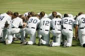 Blog - kneeling in prayer pic
