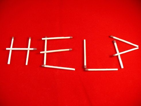 Blog Reblog this Help pic