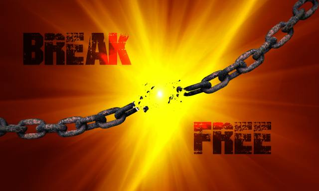 break-break-free-broken-broken-chain-161140