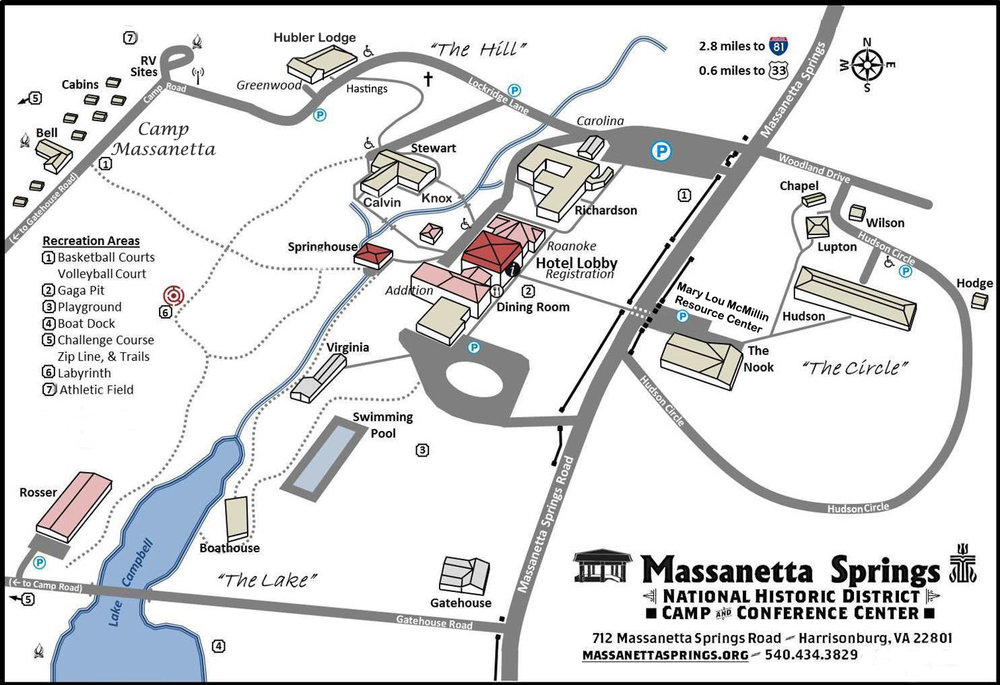 Massanetta Springs Map.jpg